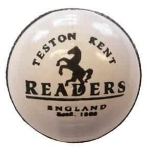 whitereadersball3
