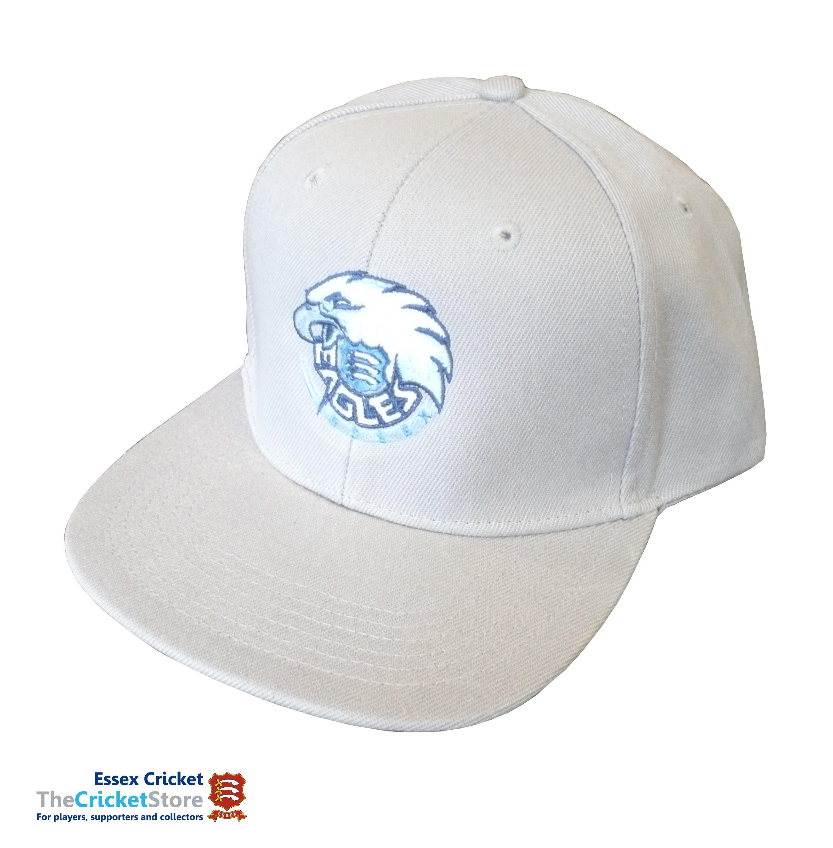 cbfc7b134 Essex Eagles Snapback Cap