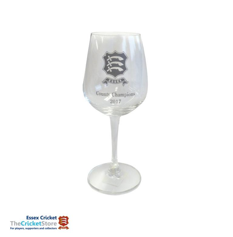 WineGlass_1