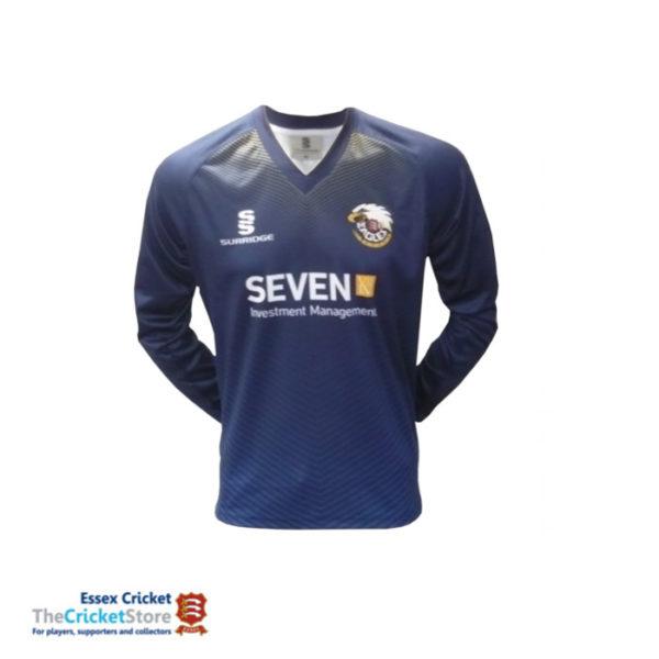 T20 Long Sleeve Shirt