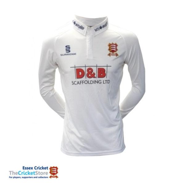 zCC Long Sleeve Shirt