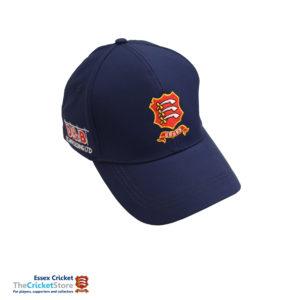 80a1ffd4c102de Caps & Hats – The Cricket Store at Essex Cricket