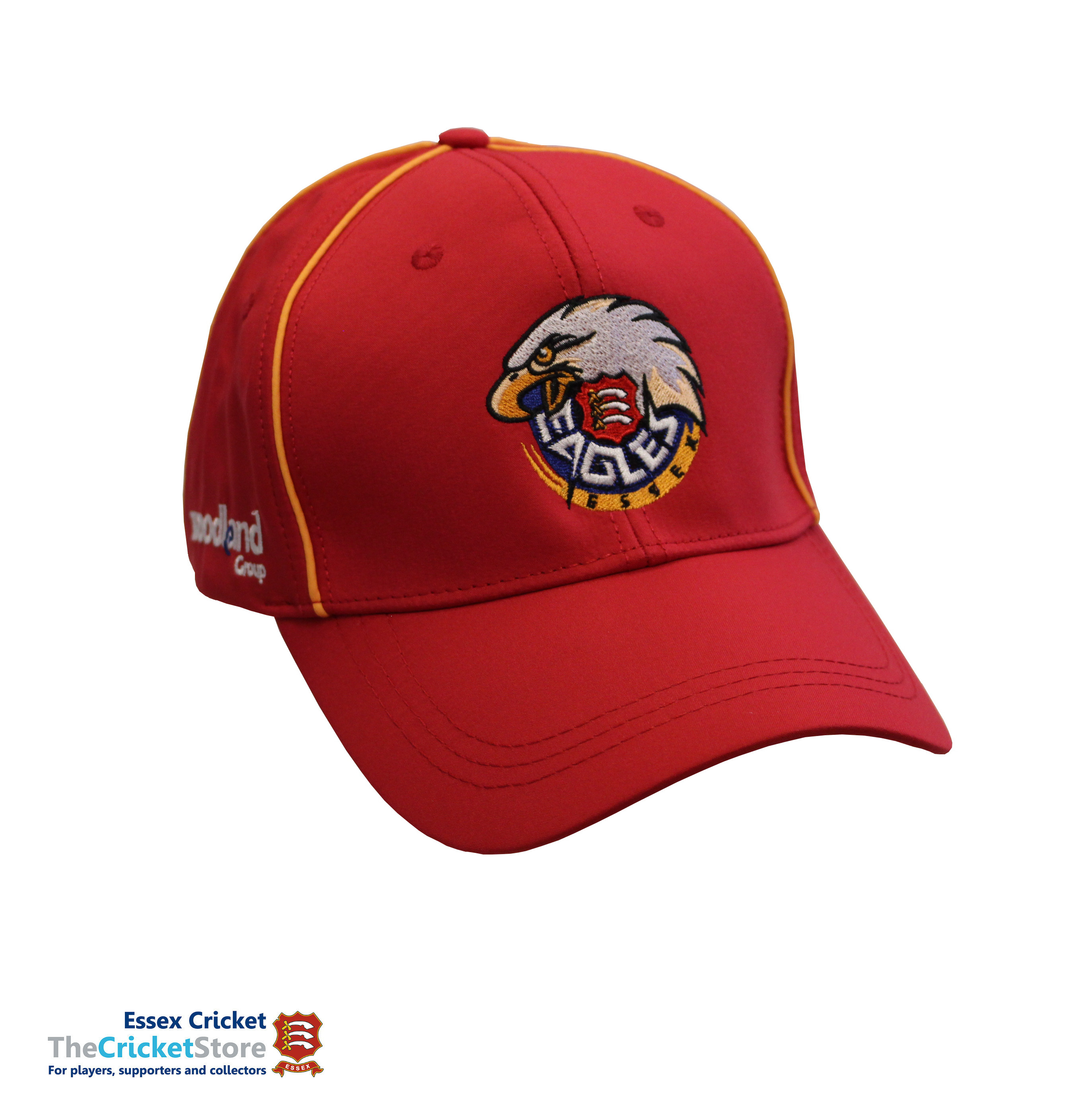 2018 Royal London One-Day Cup Cap – The Cricket Store at Essex Cricket 38e3c724352b5