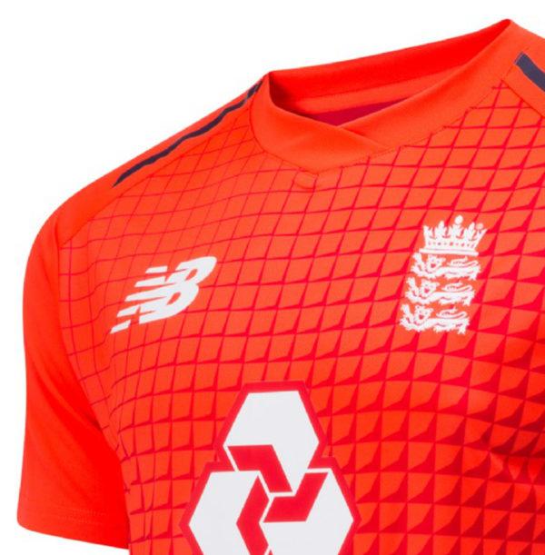 2018 England T20 Shirt_2